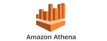 amazon-athena