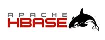 apache-hbase