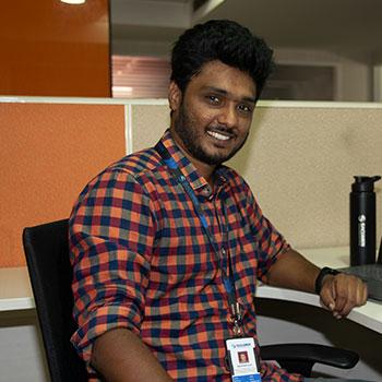 Naveen-Kumar---Employee-Testimonial