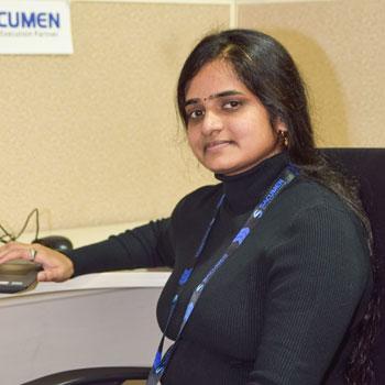 Savitha---Employee-Testimonial