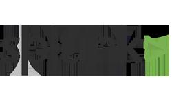 splunk-logo