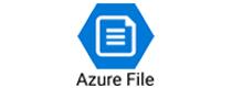 azure-file